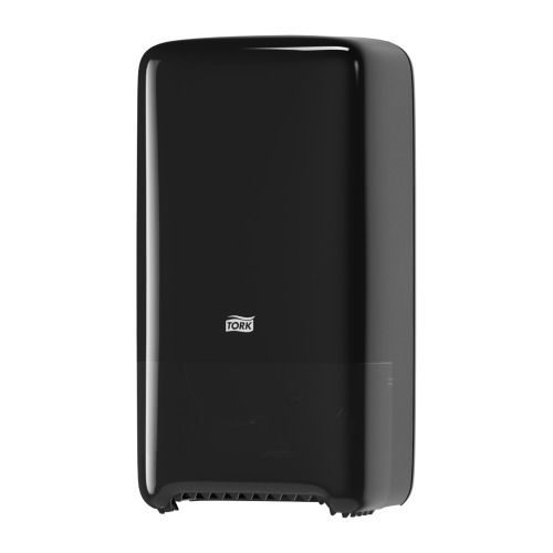 Tork Dispenser Toiletpapier Compact - 557508  557508