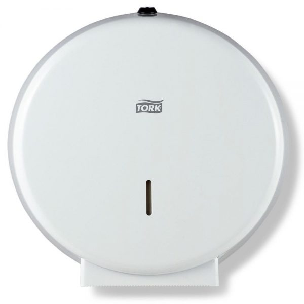 Tork Dispenser Toiletpapier Jumbo - 246040