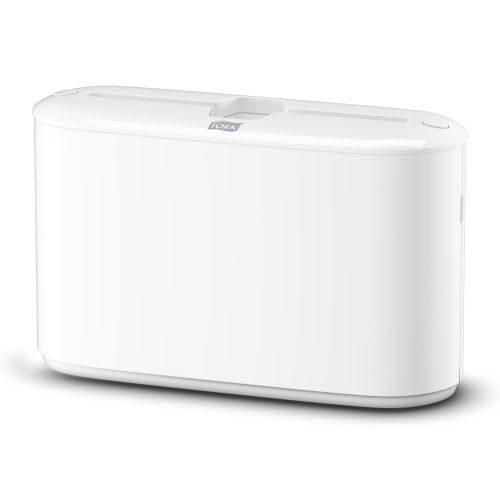 Tork Dispenser Xpress Countertop - 552200  552200