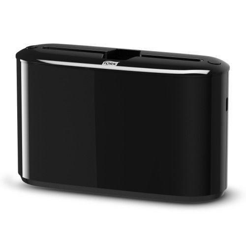 Tork Dispenser Xpress Countertop - 552208  552208