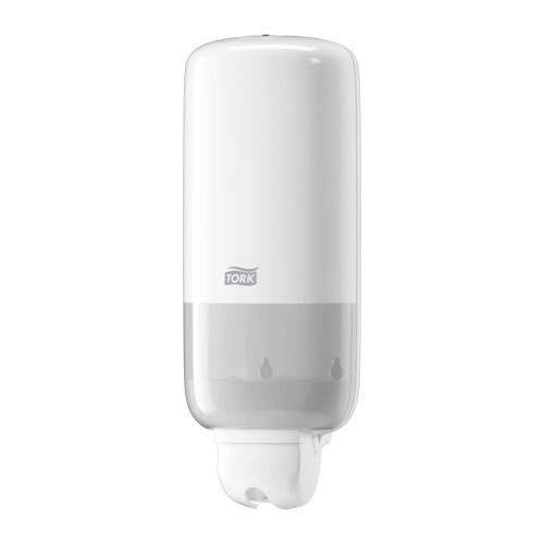 Tork Dispenser Zeep Liquid -