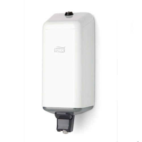 Tork Dispenser Zeep Metaal -