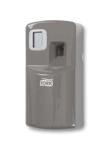 Tork Luchtverfrisser Spray Dispenser -