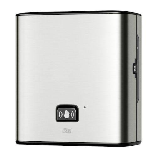 Tork Matic Dispenser Handdoekrol Touchfree - 460001