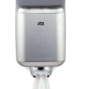 Tork Midi Rolhouder - 202048