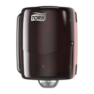 Tork Performance Combi Rol W2 - 653008  653008