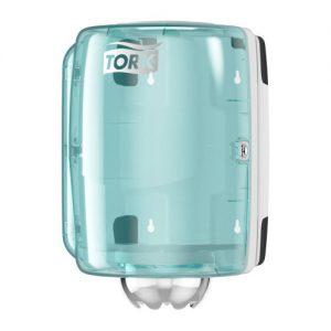 Tork Performance Dispenser Centerfeed - 659000  659000