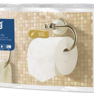 Tork Premium Toiletpapier 4-lgs - 110405
