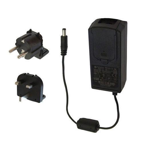 Tork Stroom Adapter voor Sensor -   205508