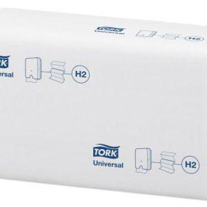 Tork Xpress Multifold Handdoek -   150299