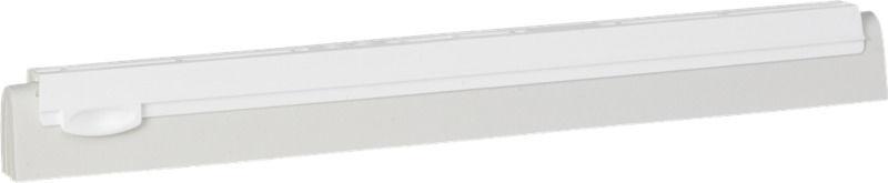Vikan Cassette 40cm - 77725