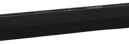 Vikan Cassette 40cm - 77729