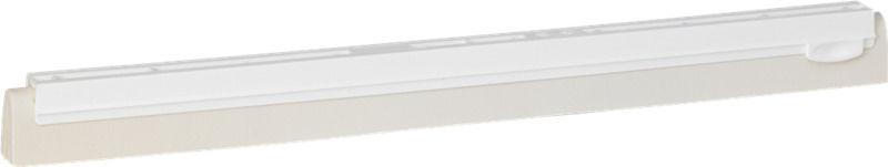Vikan Cassette 50cm -   77735
