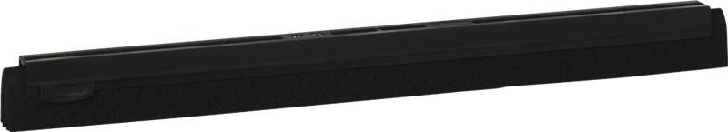 Vikan Cassette 50cm - 77739
