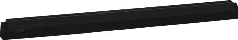 Vikan Cassette 60cm -   77749