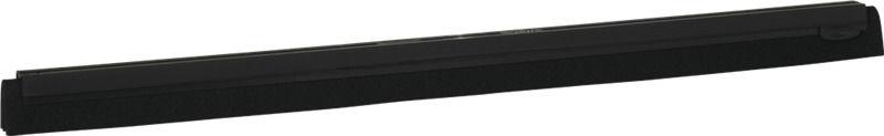 Vikan Cassette 70cm - 77759