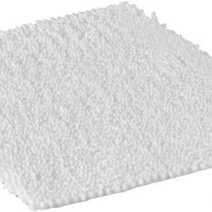 Vikan Easy White disposable microvezeldoek -   6521000