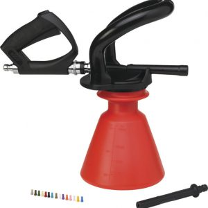 Vikan Ergo Foam Sprayer -   93014