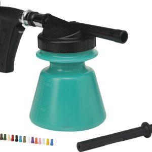 Vikan Ergo Foam Sprayer -   93052