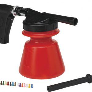 Vikan Ergo Foam Sprayer -   93054