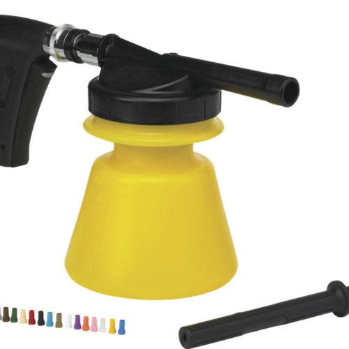 Vikan Ergo Foam Sprayer -   93056