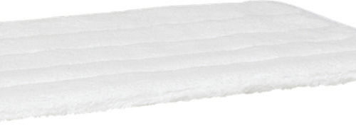 Vikan ErgoClean BOARD Mop 25cm -   549025