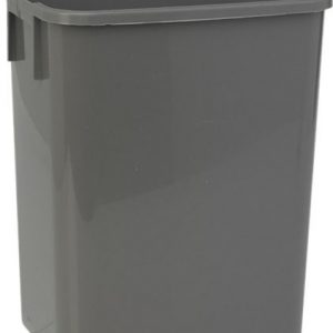 Vikan ErgoClean Box 12L -   581618