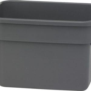 Vikan ErgoClean Box 7L Excl. Deksel -   581518