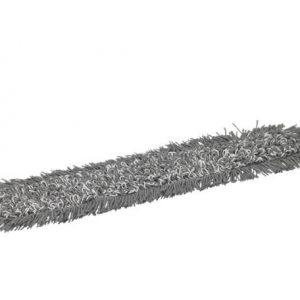 Vikan ErgoClean DAMP 43 Mop 120cm -   549610