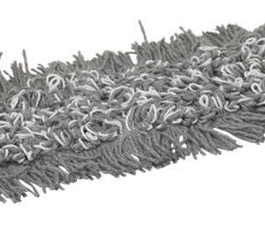 Vikan ErgoClean DAMP 43 Mop 40cm -   549640