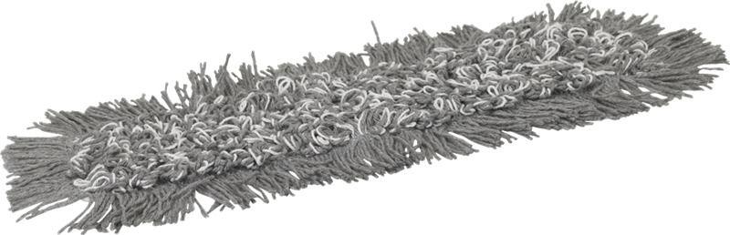 Vikan ErgoClean DAMP 43 Mop 40cm -   549643