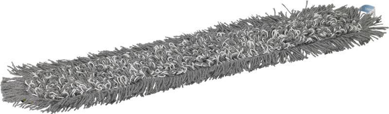 Vikan ErgoClean DAMP 43 Mop 60cm -   549660