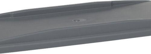 Vikan ErgoClean Mopbox 40 Deksel -   581413