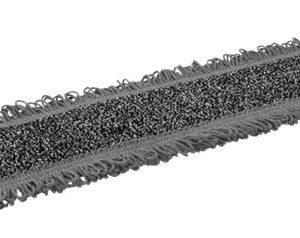 Vikan ErgoClean SCRUB Mop 60cm -   548260