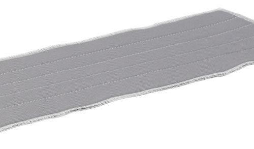 Vikan ErgoClean WINDOW Mop 45cm -   549145