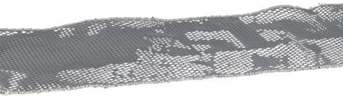 Vikan ErgoClean Wasnet - 582418