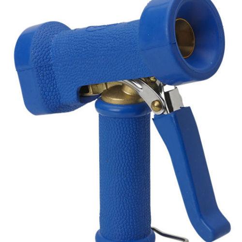 Vikan Heavy Duty Waterpistool -   93243