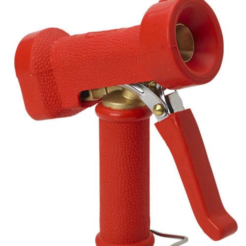 Vikan Heavy Duty Waterpistool -   93244