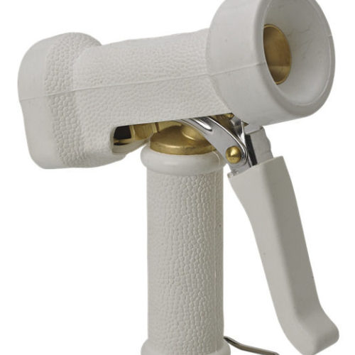Vikan Heavy Duty Waterpistool -   93245