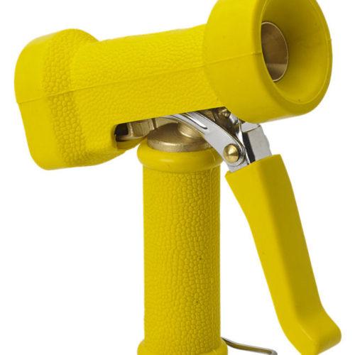 Vikan Heavy Duty Waterpistool -   93246