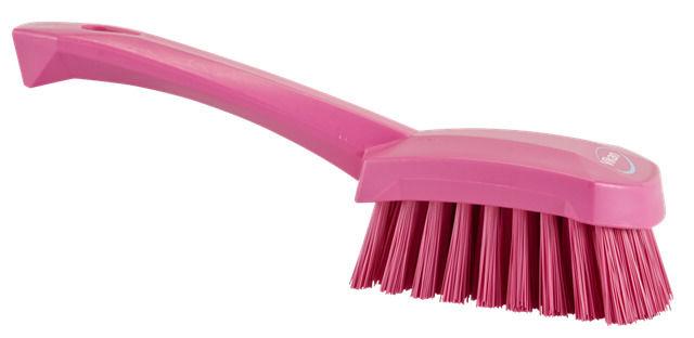 Vikan Hygiene Afwasborstel Groot Hard -   41921