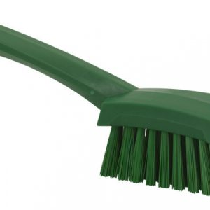 Vikan Hygiene Afwasborstel Groot Hard -   41922