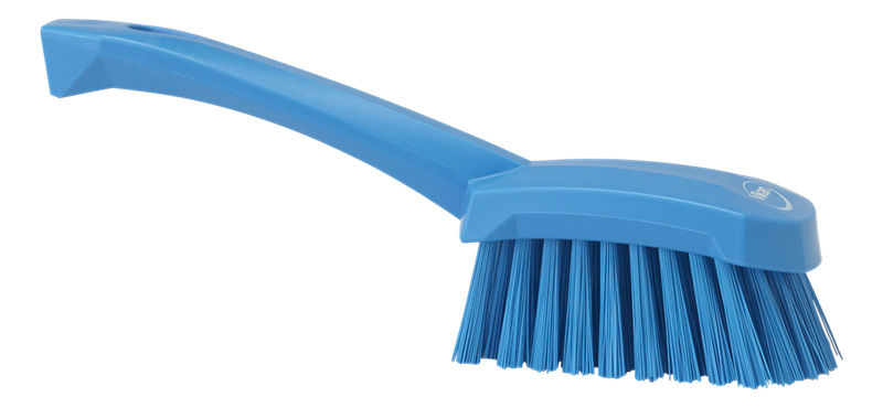 Vikan Hygiene Afwasborstel Groot Hard -   41923