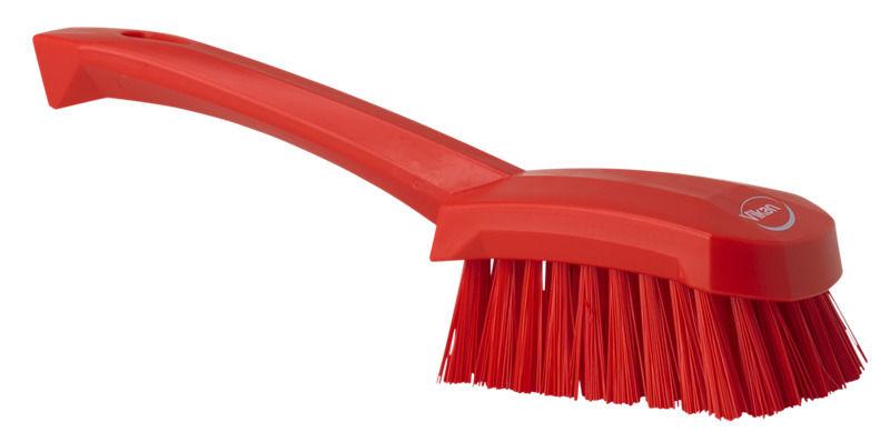 Vikan Hygiene Afwasborstel Groot Hard -   41924