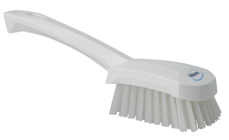 Vikan Hygiene Afwasborstel Groot Hard -   41925