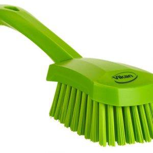 Vikan Hygiene Afwasborstel Groot Hard -   419277