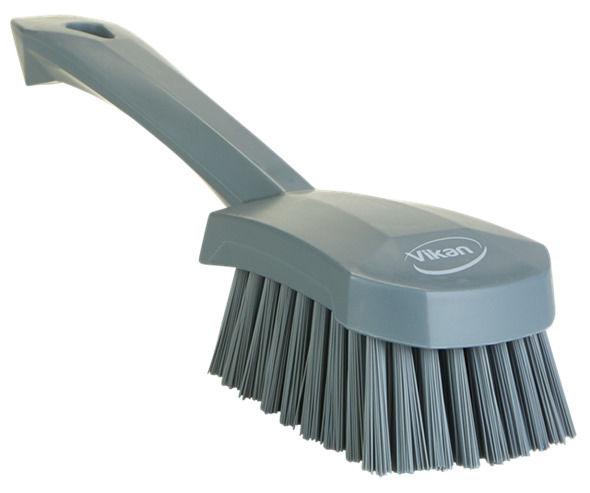 Vikan Hygiene Afwasborstel Groot Hard -   419288