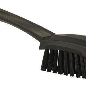 Vikan Hygiene Afwasborstel Groot Hard -   41929