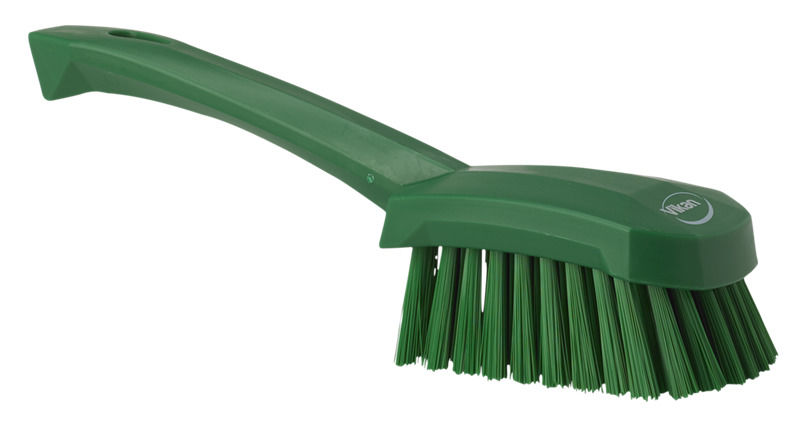 Vikan Hygiene Afwasborstel Groot Medium -   41902
