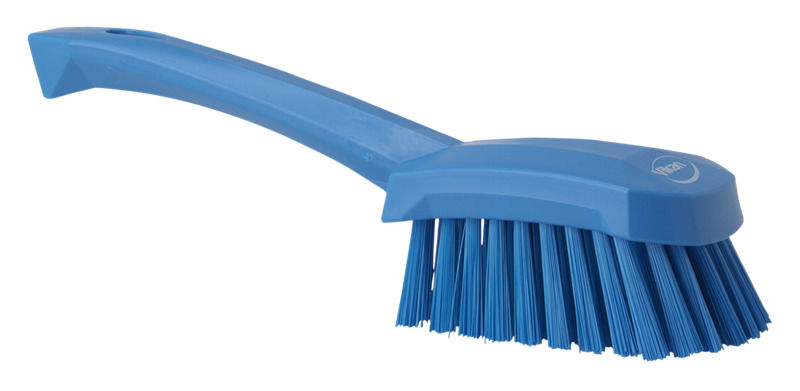 Vikan Hygiene Afwasborstel Groot Medium -   41903